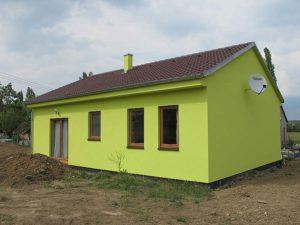 rd-satov-349